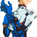 Shinji_In_Plugsuit_(Mugshot)