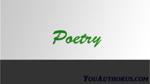 Poetry protoype copy