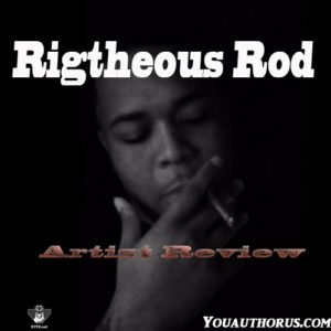 righteous-rod-artist-review-cover-copy